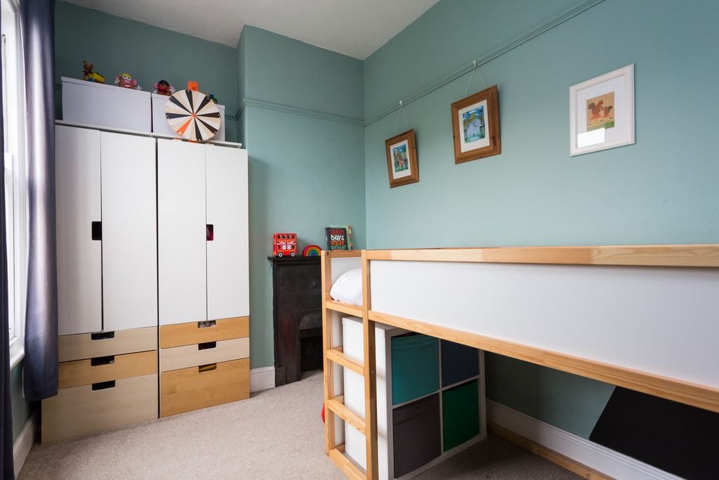 3 bed house for sale in Wilton Rise, York 13