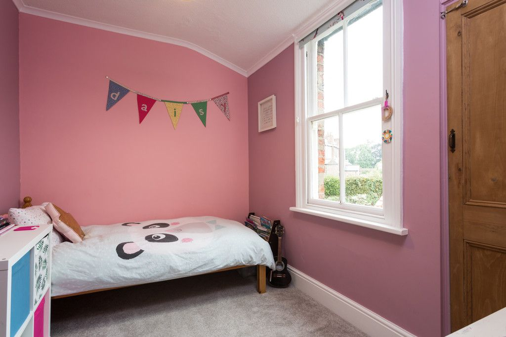3 bed house for sale in Wilton Rise, York 14