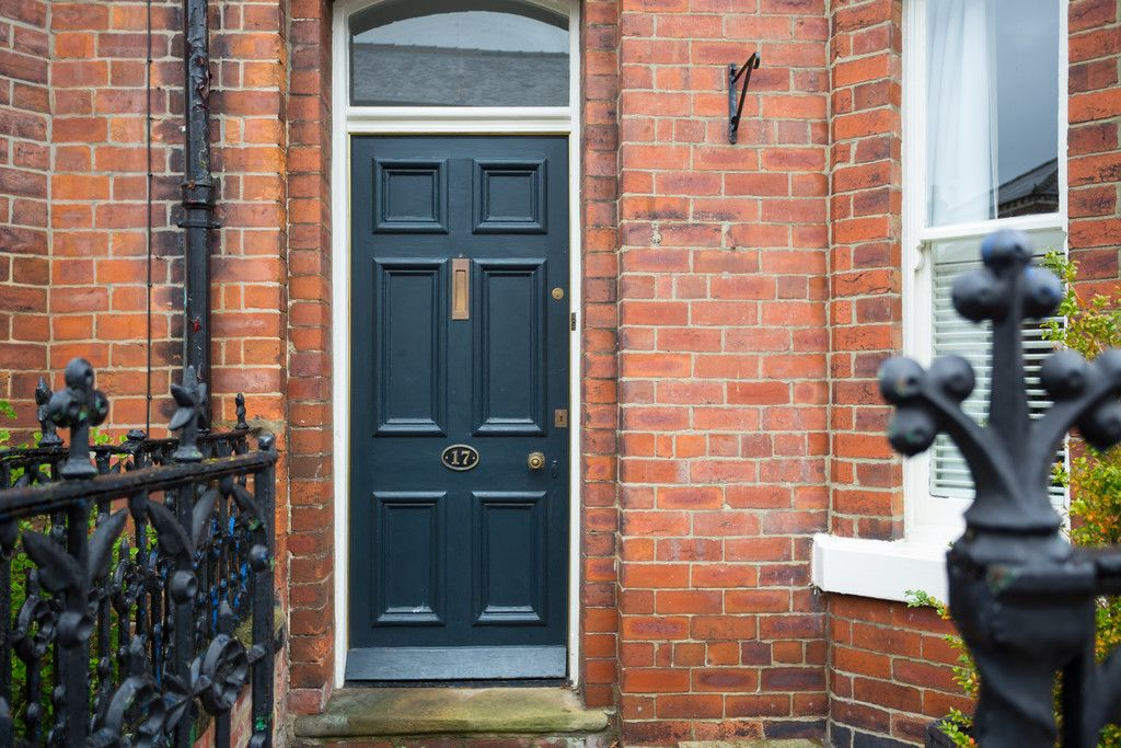 3 bed house for sale in Wilton Rise, York  - Property Image 18