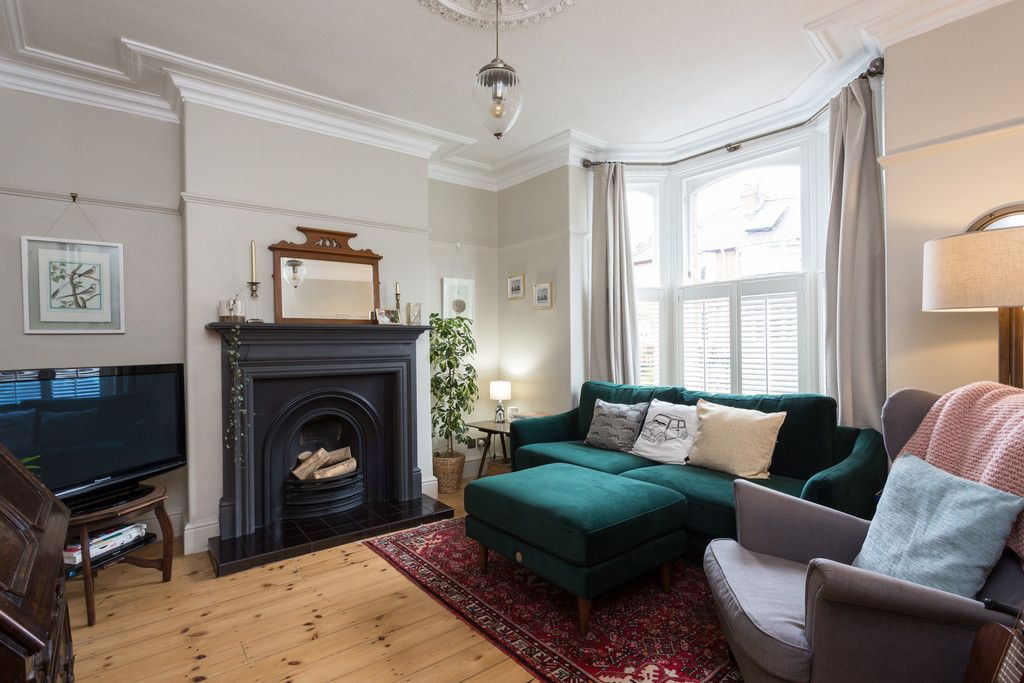 3 bed house for sale in Wilton Rise, York 4