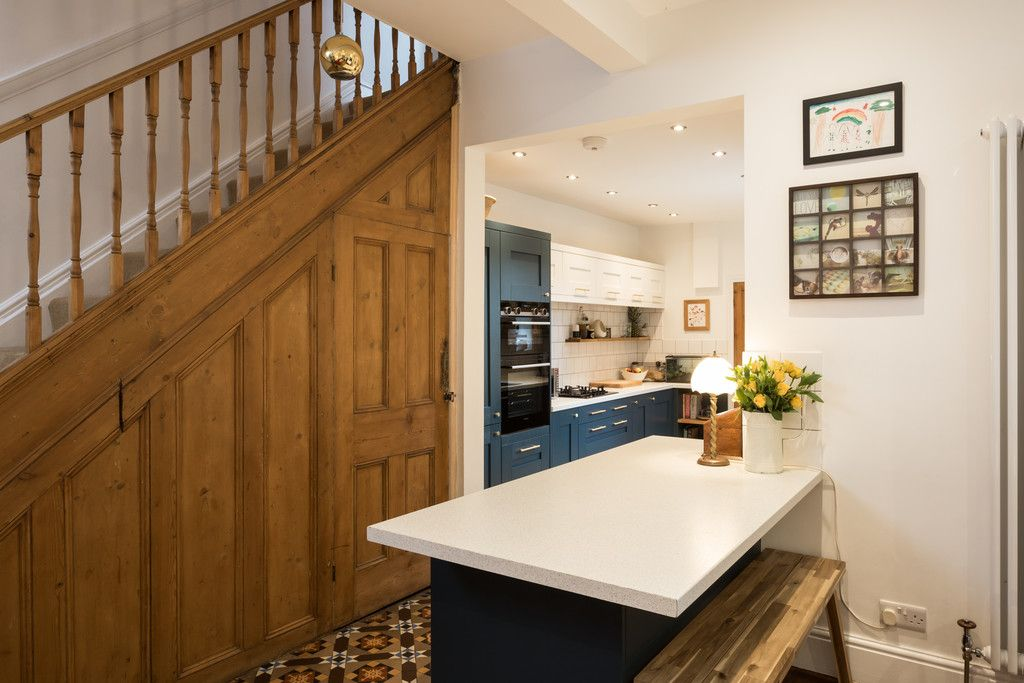 3 bed house for sale in Wilton Rise, York  - Property Image 5