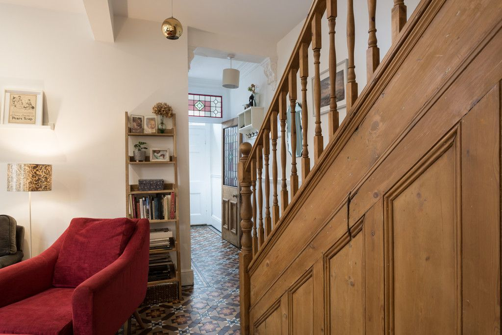 3 bed house for sale in Wilton Rise, York 6