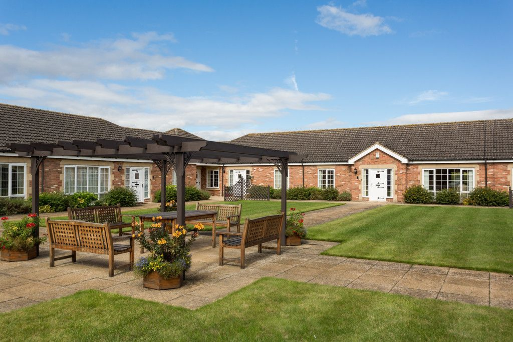 2 bed bungalow for sale in Church Lane, Wheldrake 11