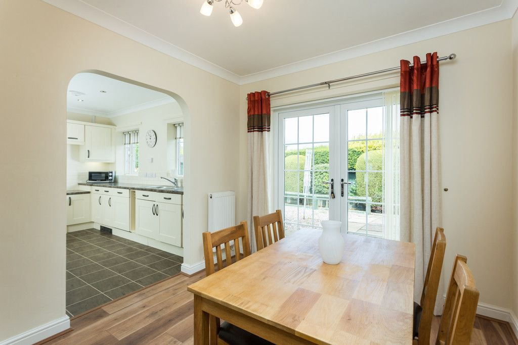 2 bed bungalow for sale in Church Lane, Wheldrake  - Property Image 5