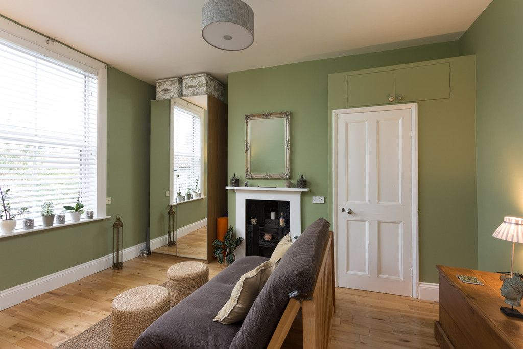 3 bed house for sale in Holgate Road, York  - Property Image 11