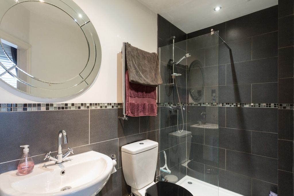 3 bed house for sale in Holgate Road, York  - Property Image 12