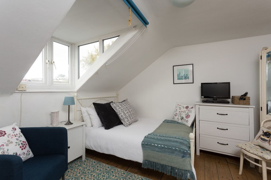 3 bed house for sale in Holgate Road, York  - Property Image 13