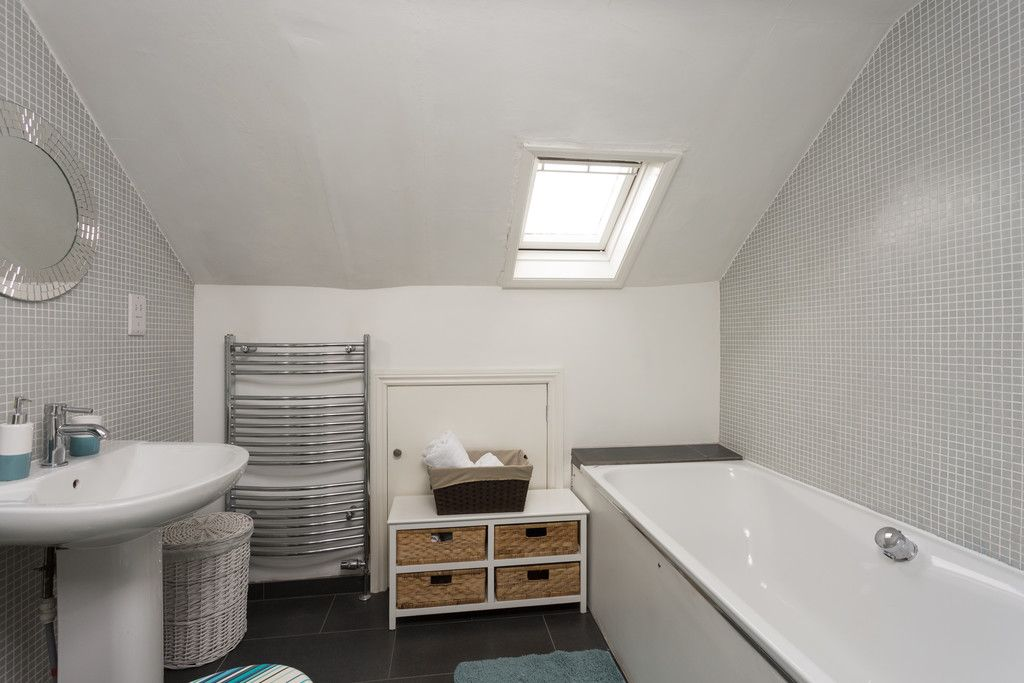 3 bed house for sale in Holgate Road, York  - Property Image 15