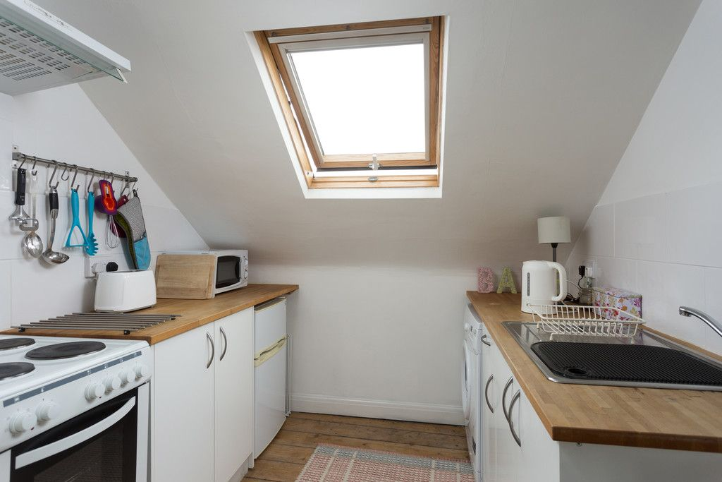 3 bed house for sale in Holgate Road, York 16