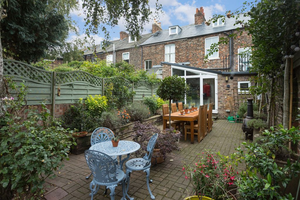 3 bed house for sale in Holgate Road, York  - Property Image 17