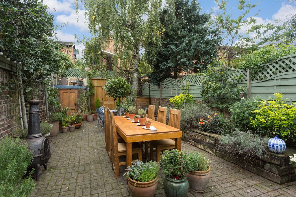 3 bed house for sale in Holgate Road, York  - Property Image 18