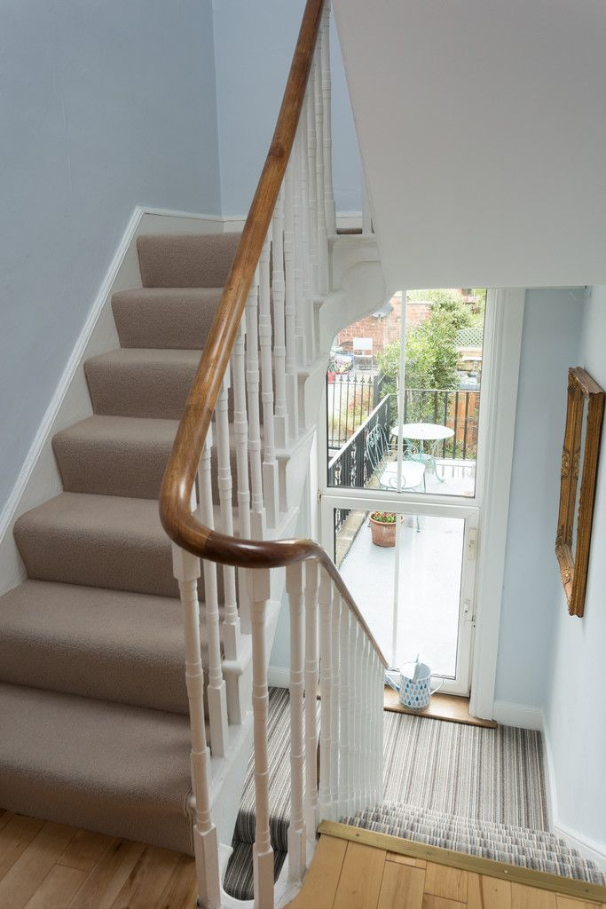 3 bed house for sale in Holgate Road, York  - Property Image 19