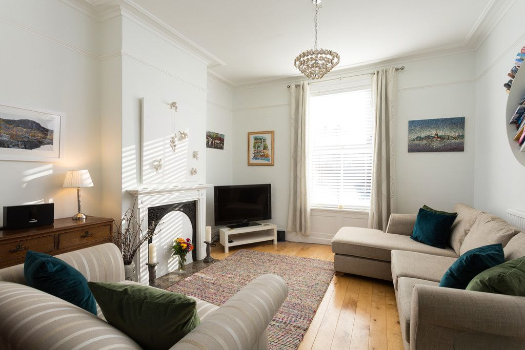 3 bed house for sale in Holgate Road, York  - Property Image 3