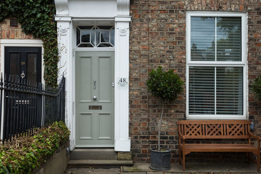 3 bed house for sale in Holgate Road, York  - Property Image 22