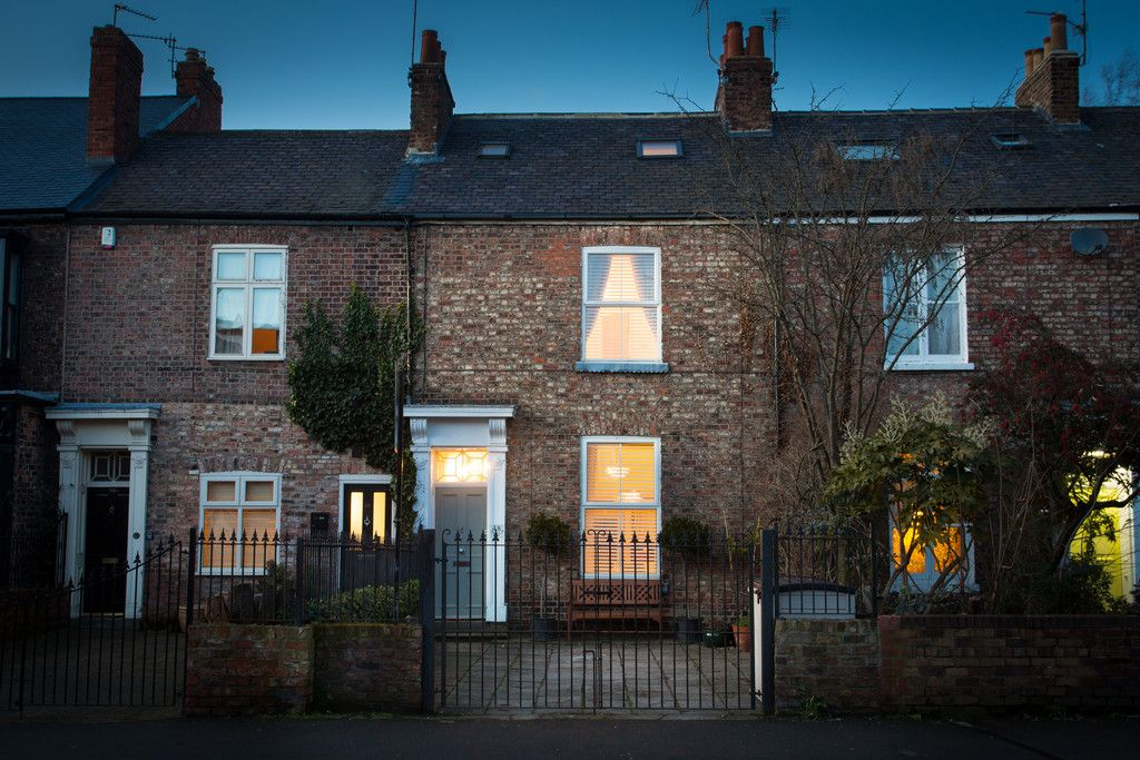 3 bed house for sale in Holgate Road, York  - Property Image 23