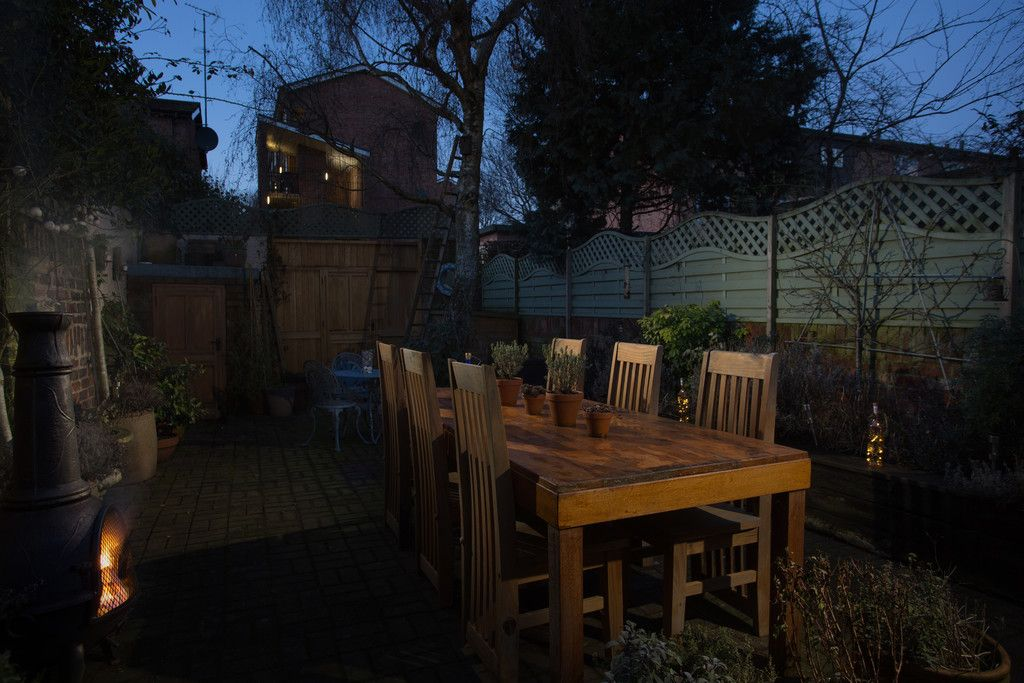 3 bed house for sale in Holgate Road, York 25