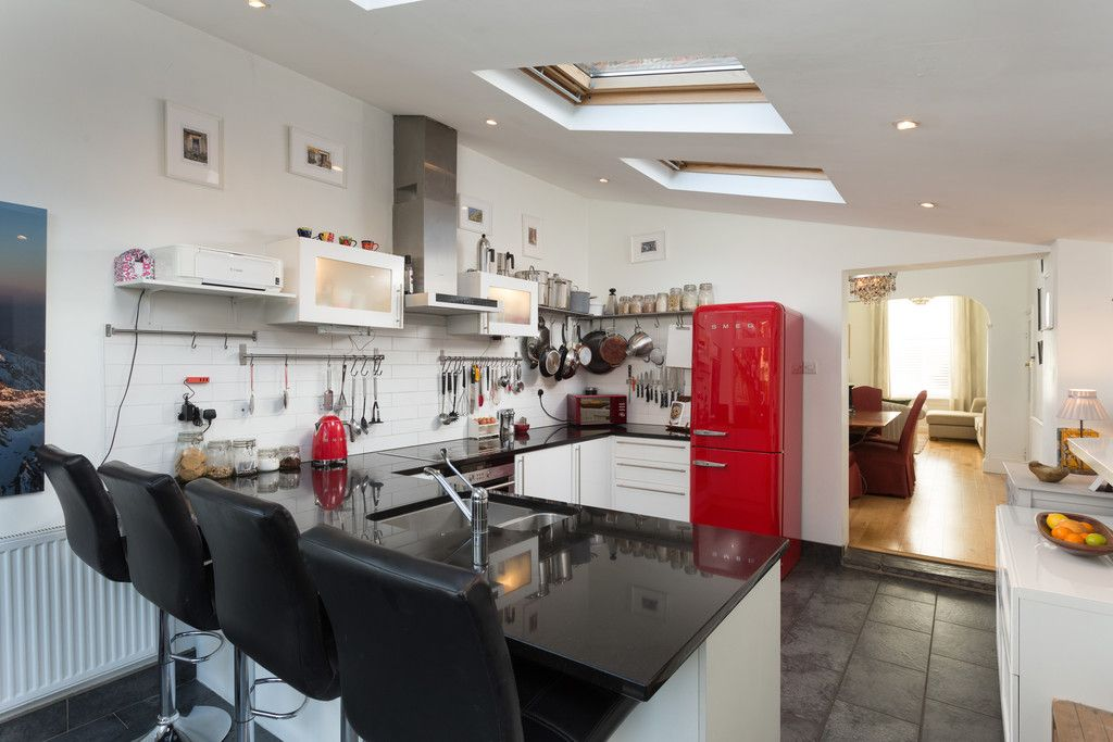 3 bed house for sale in Holgate Road, York  - Property Image 5