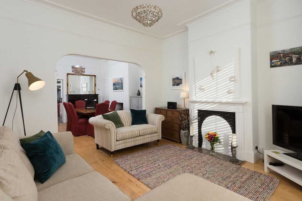 3 bed house for sale in Holgate Road, York  - Property Image 6