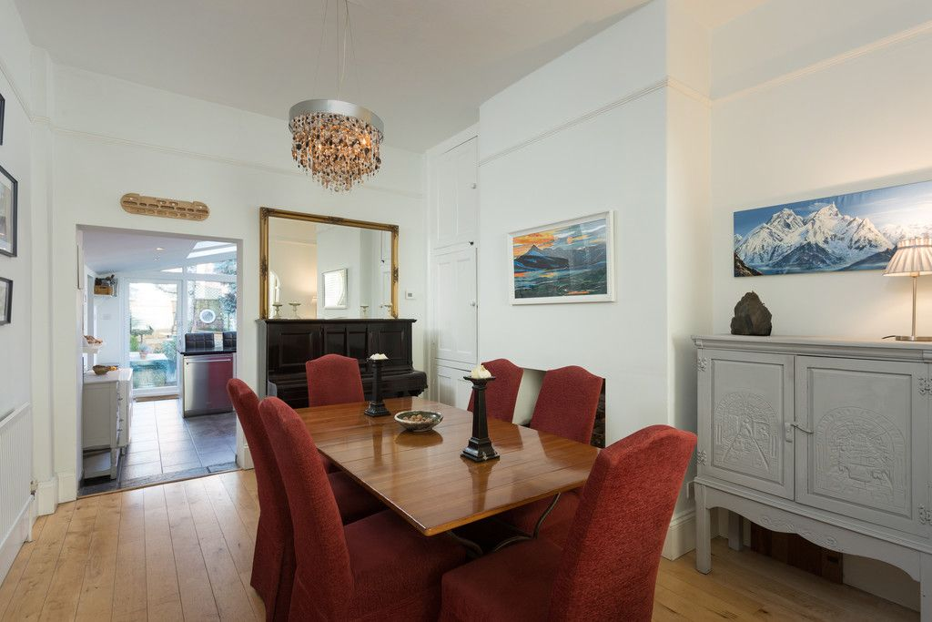 3 bed house for sale in Holgate Road, York  - Property Image 7