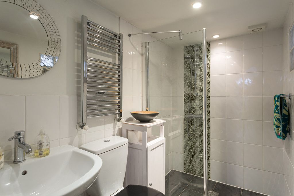 3 bed house for sale in Holgate Road, York  - Property Image 9