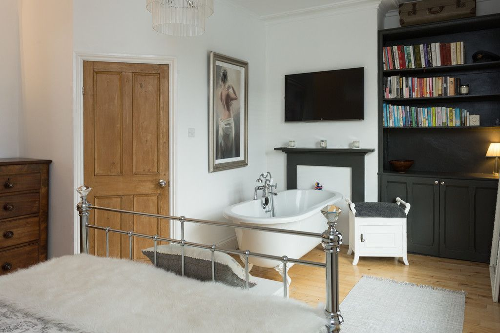 3 bed house for sale in Holgate Road, York  - Property Image 10