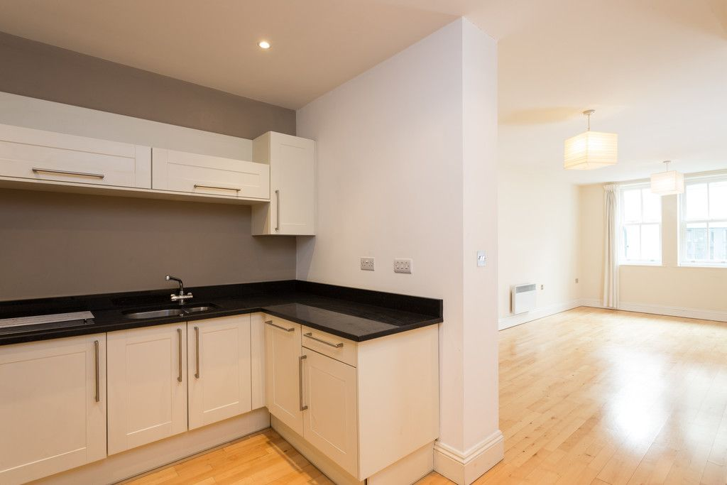 2 bed flat for sale in Talbot Court, Low Petergate, York 20