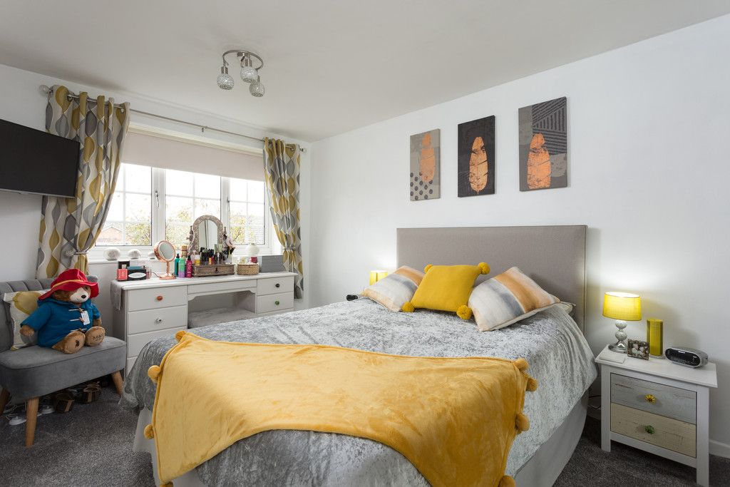 3 bed house for sale in Farmers Way, Copmanthorpe, York 2