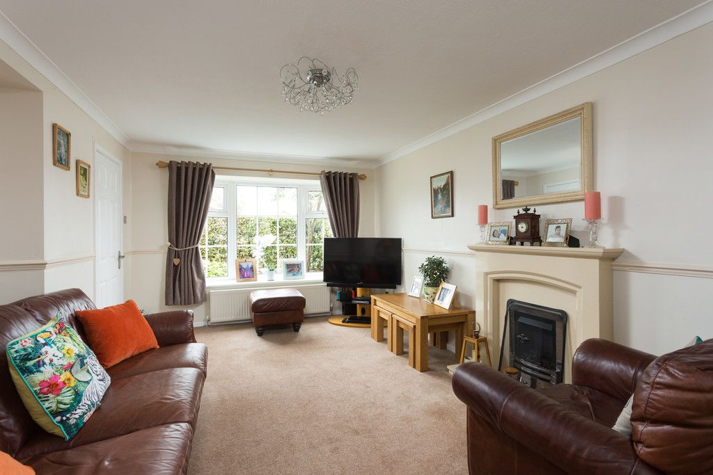 3 bed house for sale in Farmers Way, Copmanthorpe, York  - Property Image 4