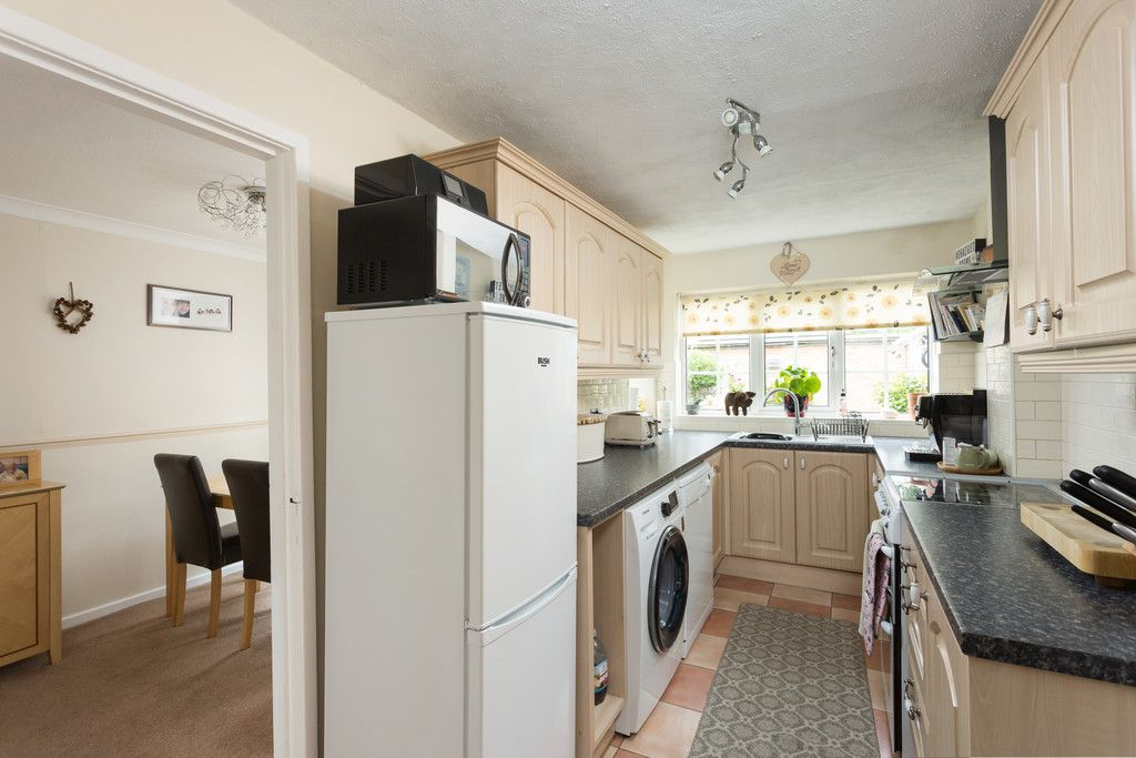 3 bed house for sale in Farmers Way, Copmanthorpe, York 6