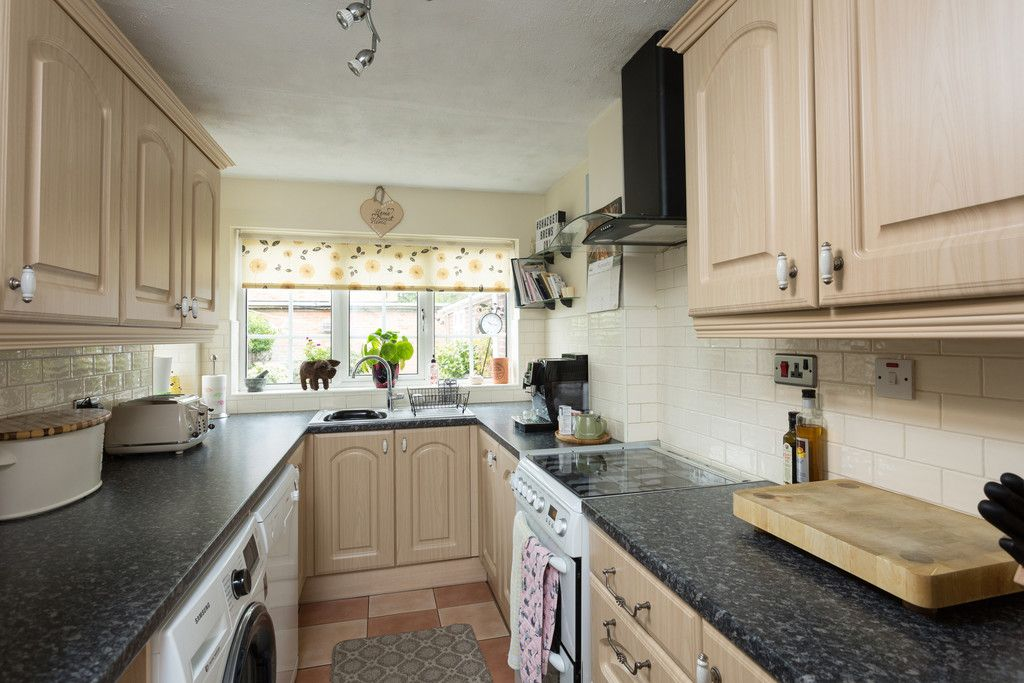 3 bed house for sale in Farmers Way, Copmanthorpe, York  - Property Image 7