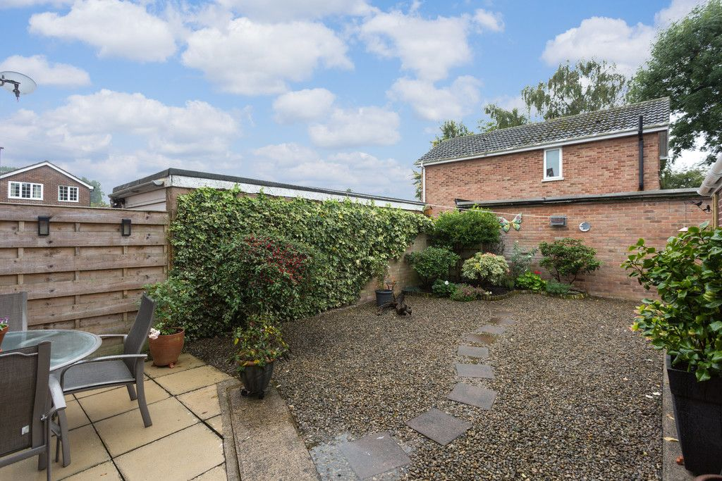 3 bed house for sale in Farmers Way, Copmanthorpe  - Property Image 10