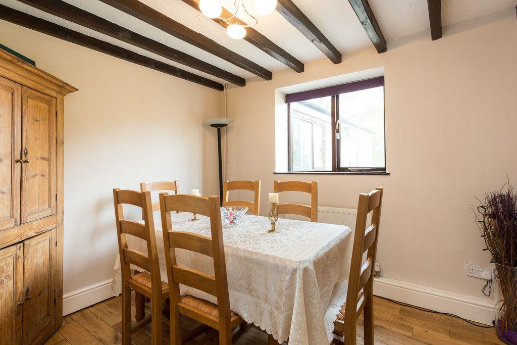 4 bed house for sale in Oakdene, Catterton 11