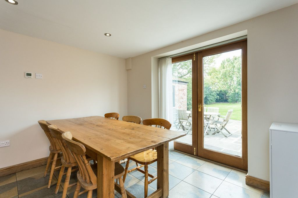 4 bed house for sale in Oakdene, Catterton  - Property Image 12
