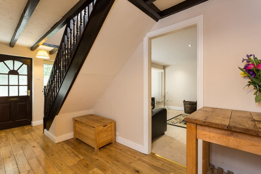 4 bed house for sale in Oakdene, Catterton  - Property Image 13