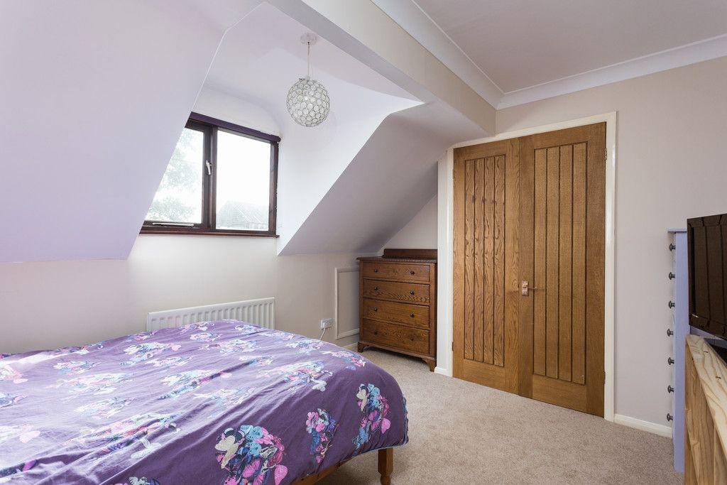 4 bed house for sale in Oakdene, Catterton 14