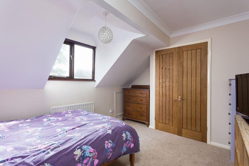 4 bed house for sale in Oakdene, Catterton  - Property Image 14