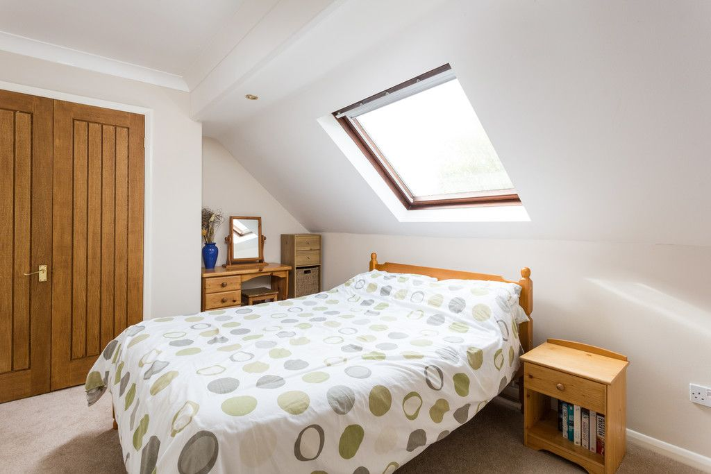 4 bed house for sale in Oakdene, Catterton 15