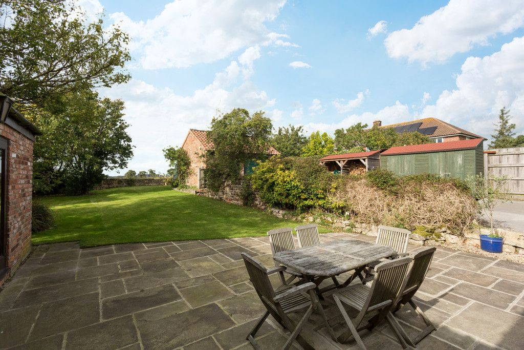 4 bed house for sale in Oakdene, Catterton  - Property Image 16