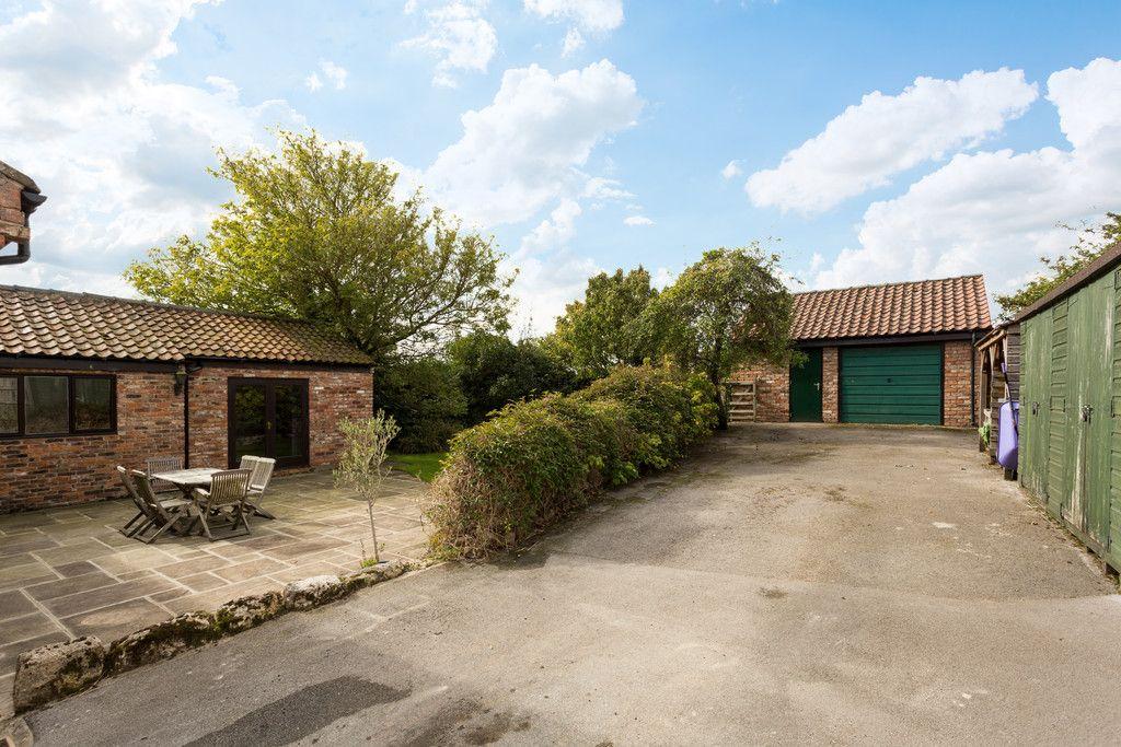 4 bed house for sale in Oakdene, Catterton 17