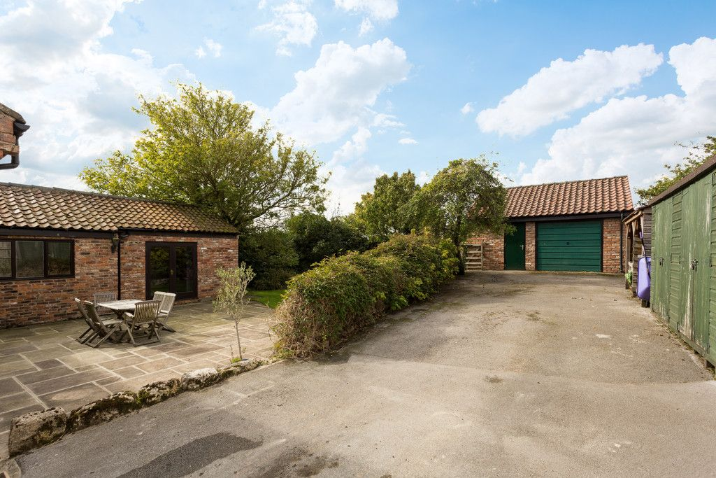 4 bed house for sale in Oakdene, Catterton  - Property Image 17
