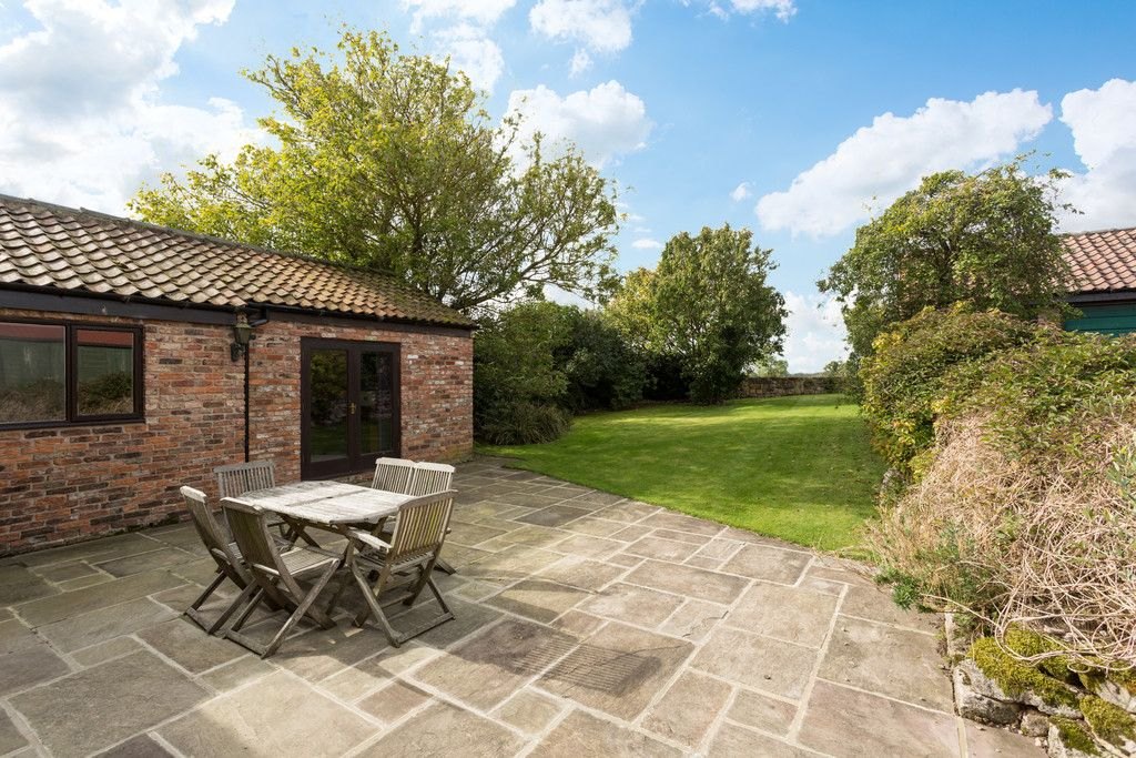 4 bed house for sale in Oakdene, Catterton  - Property Image 18