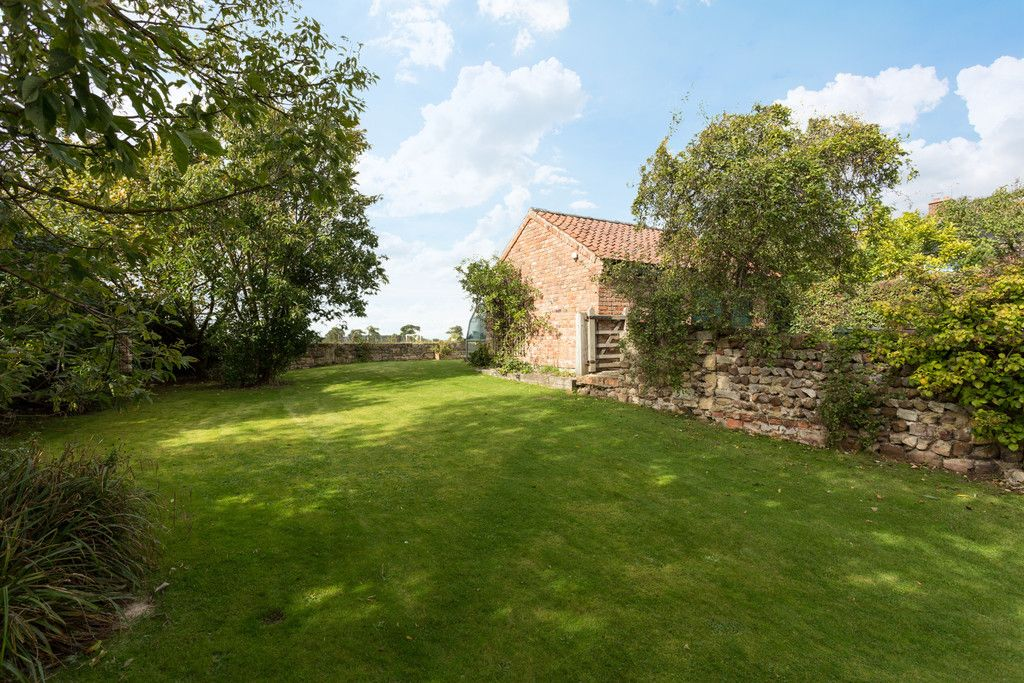 4 bed house for sale in Oakdene, Catterton  - Property Image 19
