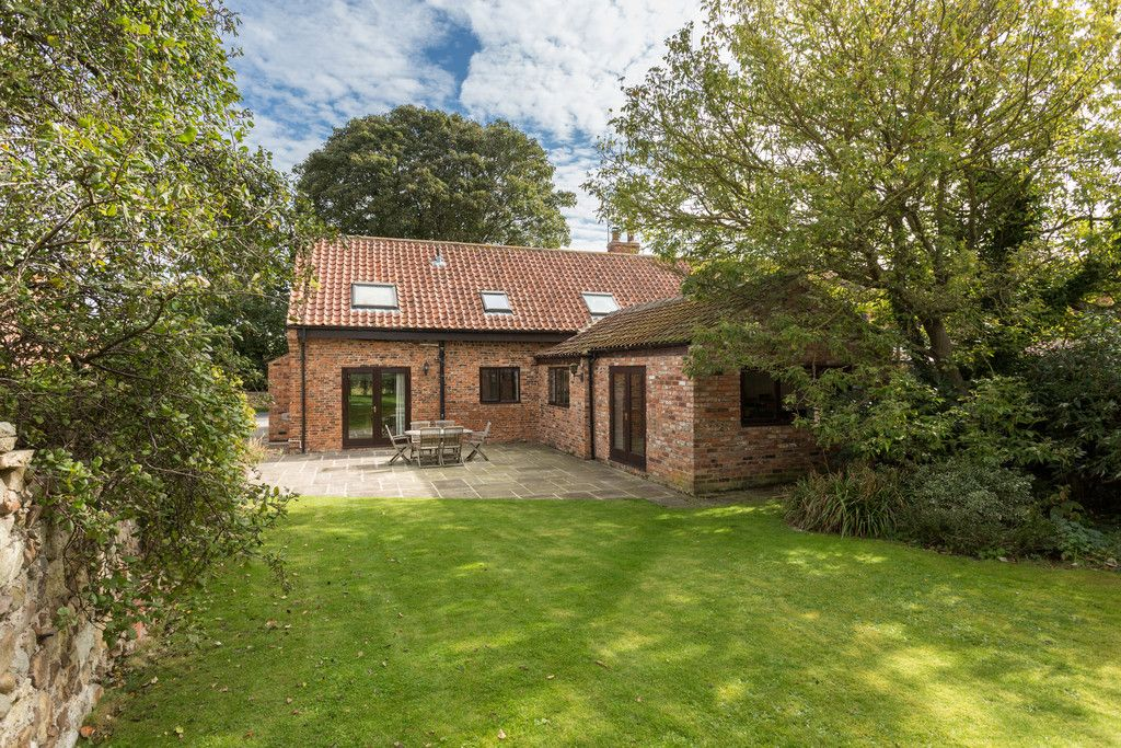 4 bed house for sale in Oakdene, Catterton  - Property Image 20