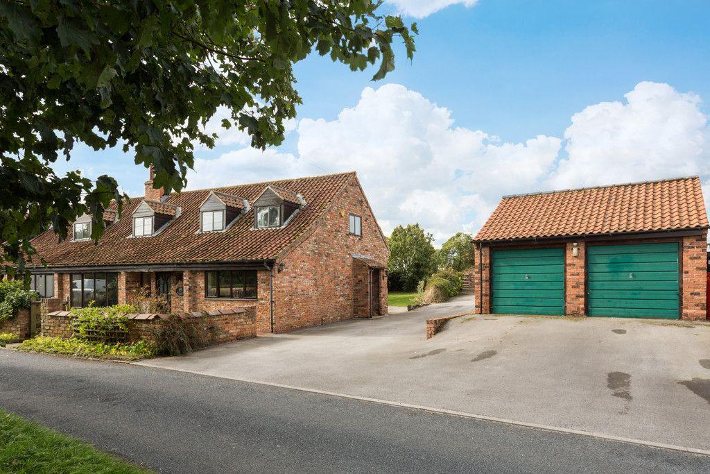 4 bed house for sale in Oakdene, Catterton  - Property Image 21