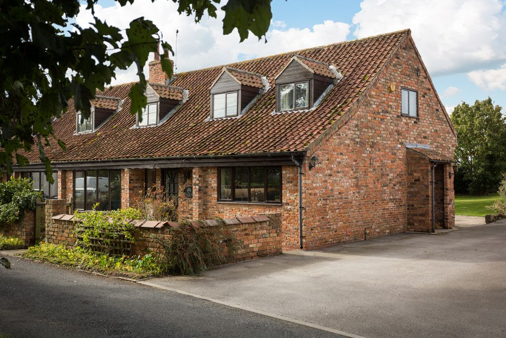 4 bed house for sale in Oakdene, Catterton  - Property Image 22