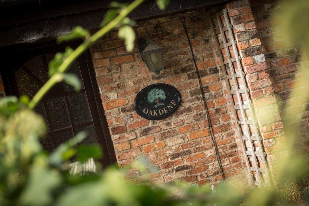 4 bed house for sale in Oakdene, Catterton 23