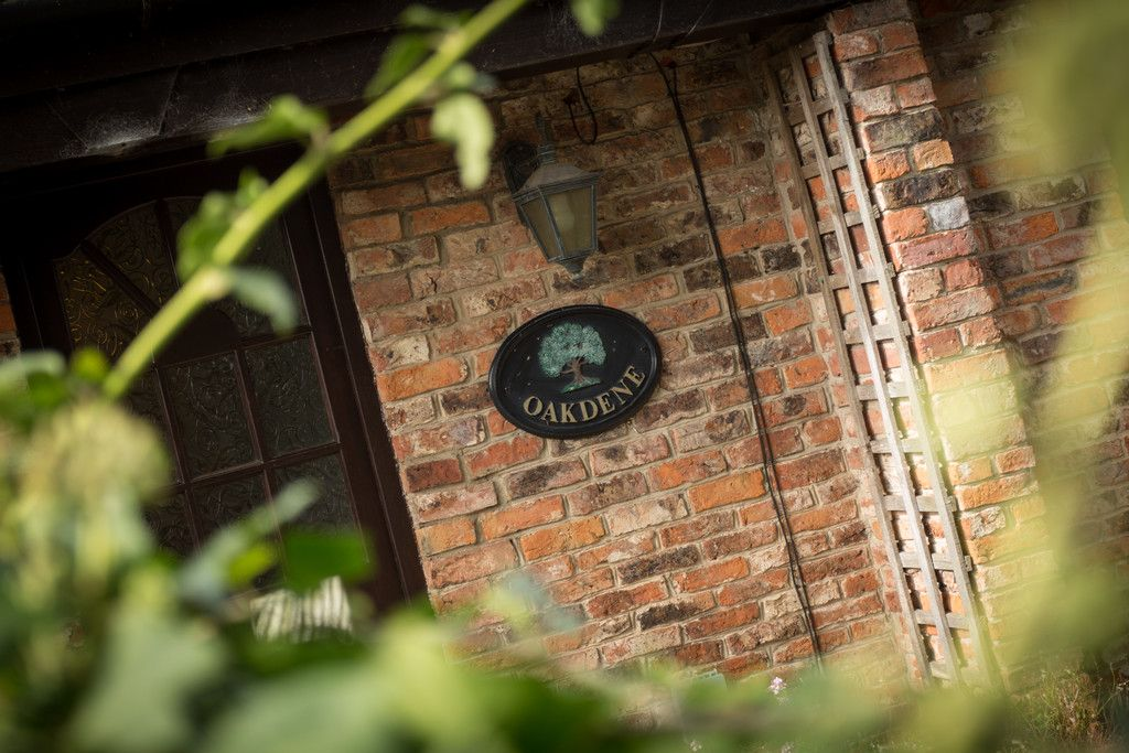 4 bed house for sale in Oakdene, Catterton  - Property Image 23