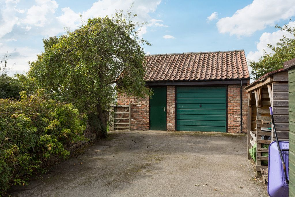 4 bed house for sale in Oakdene, Catterton  - Property Image 25
