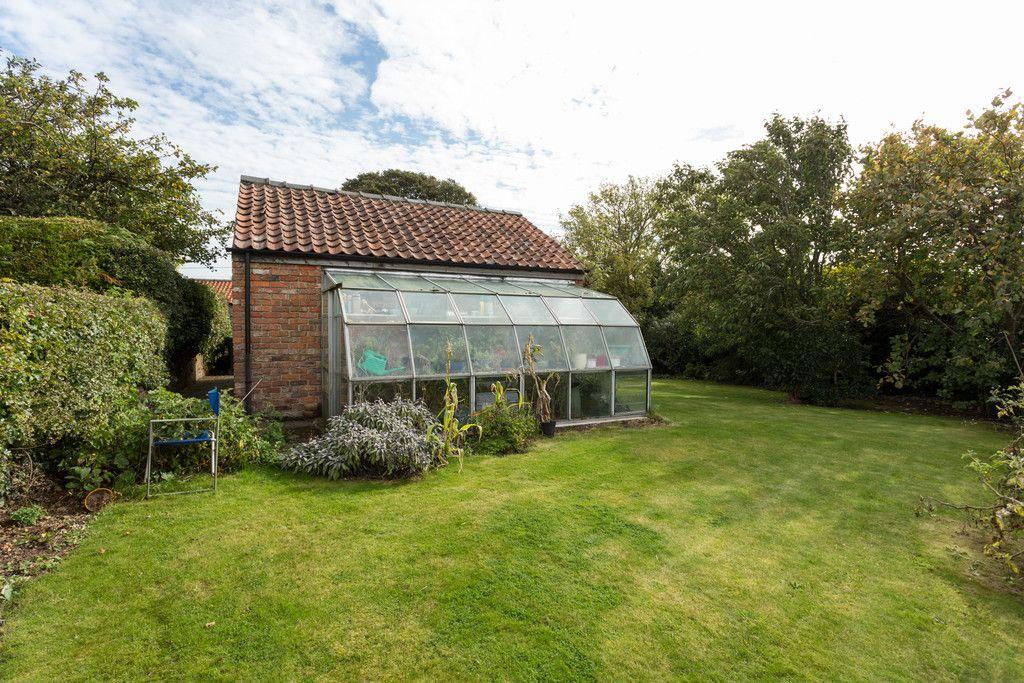 4 bed house for sale in Oakdene, Catterton 26
