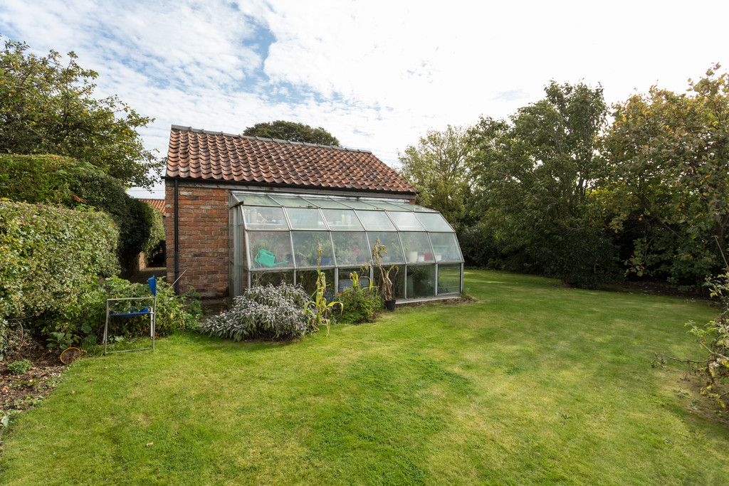 4 bed house for sale in Oakdene, Catterton  - Property Image 26